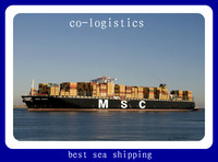 cheap and fast sea/ocean freight shipping from Ningbo to ANTWERP, BELGIUM ------Yorker