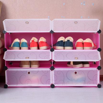 adaptacube bricolage meuble de rangement de jouets enfants de stockage plateau 8 cubes sans portes. Black Bedroom Furniture Sets. Home Design Ideas
