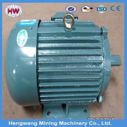 standard explosion proof 400v three phase electric motor