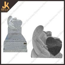 Granito De China Y Fabricante Del Mármol
