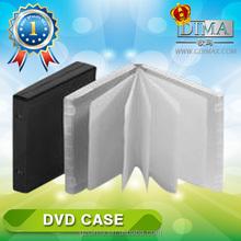 buying in bulk wholesale multi-faceted blank dvd case