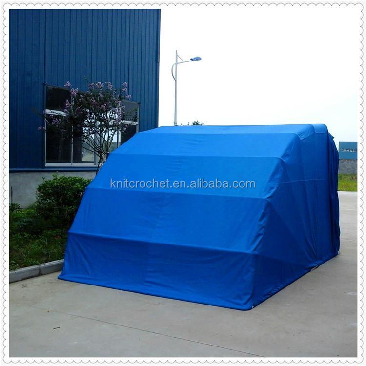 Folding Portable Car Garage : Alibaba manufacturer directory suppliers manufacturers