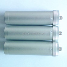 Rechargeable 12v lithium ion battery diving battery with Trade Assurance