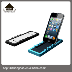 iphone 5S silicone cellphone case fashion cellphone case cute cellphone case mould cute cellphone case