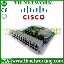 Original new Cisco 2800 Series Options & Spares PWR-2821-51-AC