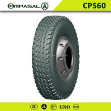 Hot sale solid Truck Tire Heavy duty Truck Tire 1200R20 tire wholesale