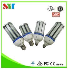 Samsung LED Corn Light 80W 100W 120W IP64 with 3 years warranty High brightness
