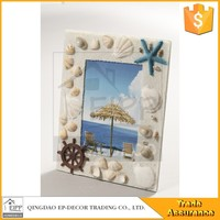 Luxury Wholesale Different Types Photo Frames