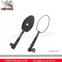 750cc motorcycle mirror