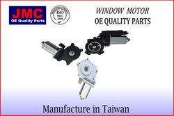 JMBW-MT004 for E46 99-05 Window Motor 67628362064