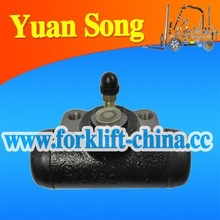 3T Forklift Wheel Cylinder for Lift Truck