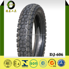 motorcycle tire making machine for motorcycle tire and tube 3.00-18