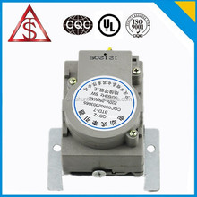 super quality great material professional supplier washing machine parts price