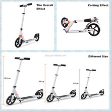 CE/EN71 hot sale kids scooter,balance scooter for sale MH-C01-3