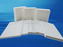 92/96Alumina Ceramic Lining Tile With Good Wear Resistance And High Mechnical Strength
