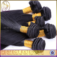 Direct Buying India Hight Quality Products 22 Inch Remy Hair