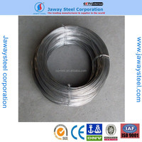 303 stainless steel rods round bar