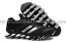 New Maxes Run+ 2014 Running Shoes For Men Outdoor Sport2014 Men's Original Maxes Springblade Bounce Running Shoes Size40-45,