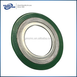 2015 China best sale gasket seal ring customized ptfe mechanical seal