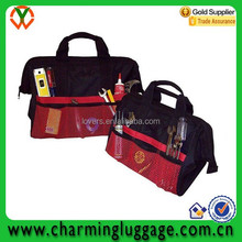 new product customized hardware tool bag