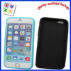 China new products alibaba express beauty case cellphone case silicon case