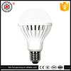 CE ROHS Aluminum Energy Saving Bulb Lights designed smd e27 led bulb