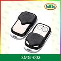 Duplicar universal transmissor de alarme de carro com controle remoto smg-002