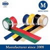 skin color adhesive tape with