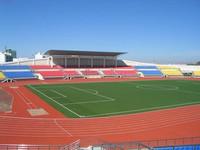 IAAF PU Running Track For 400 Meter Standard Track Field