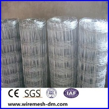 High Quality Hot Sale Cattle / Horse / Sheep Fence Farm Wire Mesh Fence (2015)