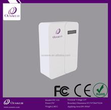 Inclusion-Free Pure Essential Oil Aroma Diffuser Machine