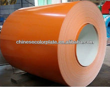 2014 Secondary Eg/ga/gi/ppgi/gl/hr/cr Steel Coils/sheets