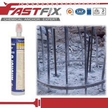 12 inch steel pipe 24 x 24 granite tile 25crmo4 alloy steel pipe