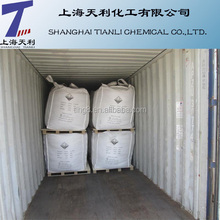 CAS Sodium Hydroxide 99%min High Quality Product