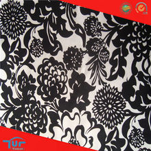 2014 Fashion New Style Cotton Fabric Stock Lot Textile Stocks Fabric