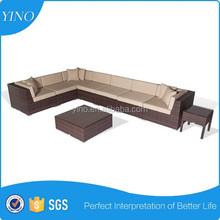 Modern Living Room Furniture Ikea House Design Corner Sofa Set VL1078