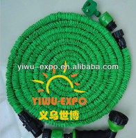 New garden tools as seen on TV water hose quick connector 50FT/75FT/100FT extendable hose pipe