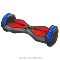 Crazy selling electric motor scooters for adults with CE RoSH certificate