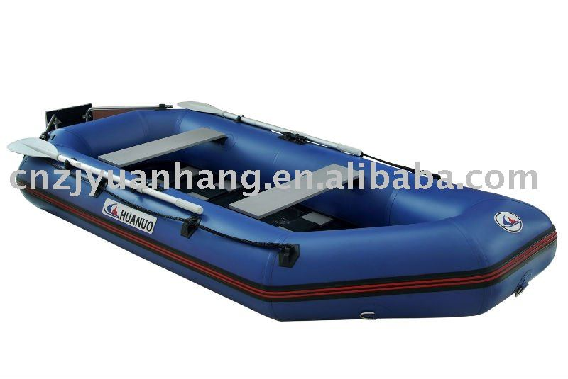 3 person inflatable fishing river boats buy 3 person for 3 person fishing boat