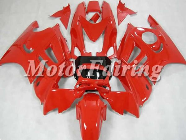 Carenagem Kit para Honda CBR 600 F3 1997 CBR600RR 97 - 98 CBR600 F3 1997 1998 CBR 600 CBR600 97 98 1997 - 1998 vermelho CBR 600 F3 body Kit