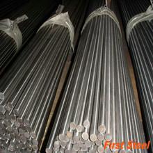Alta calidad astm a36 barra redonda de acero