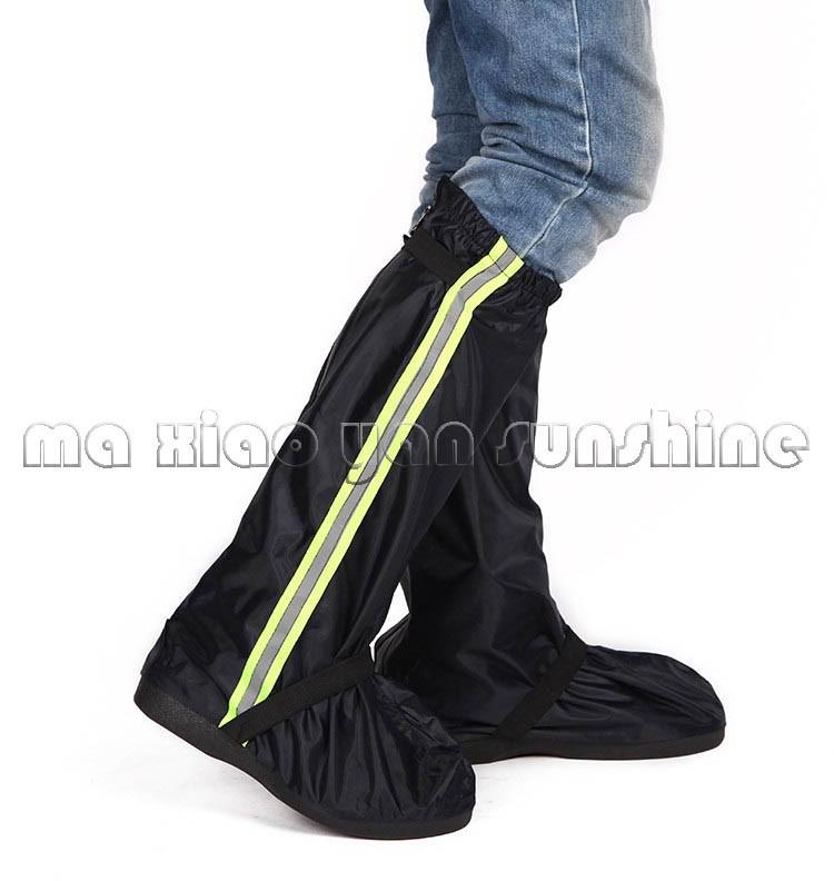 Rain Motorcycle Gear Rain Gear Motorcycle Shoes