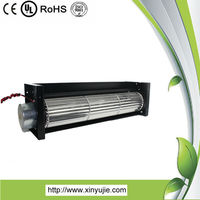 2015 Xinyujie Good battery power duct fan/ square duct fan/carport ventilation fan
