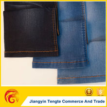 cotton short pants fabric