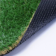Top quality artificial grass wall