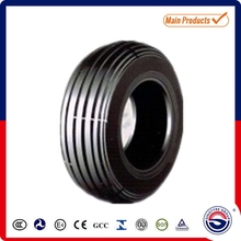 Alibaba china professional 4.00-16 agricultural tyre