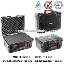 Water-resistant Laptop Case/Notebook Computer Case / Briefcase Carrying Bag