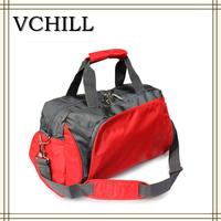 Gym Duffle Bag,Travel Duffle Bag,China Cheap Duffle Bag Luggage