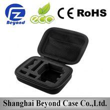 EVA tool case, EVA Tool bag for CARSON, hard case for packaging