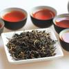 organic healthy loose leaf black tea